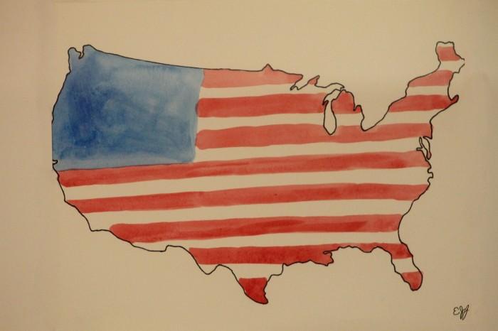 american-flag-679823_1280