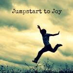 jumpstart to joy