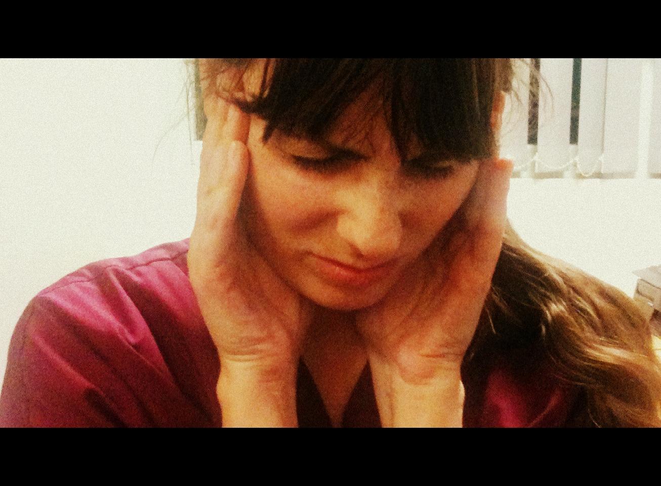 Tension-headacheREV