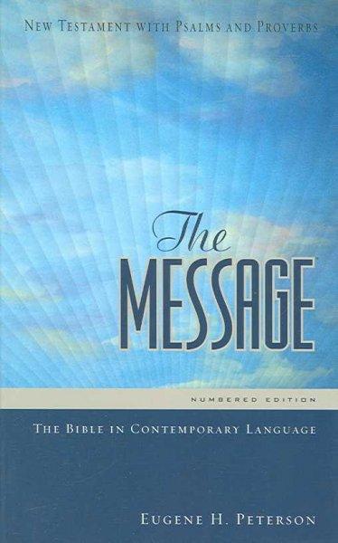 MessageBible
