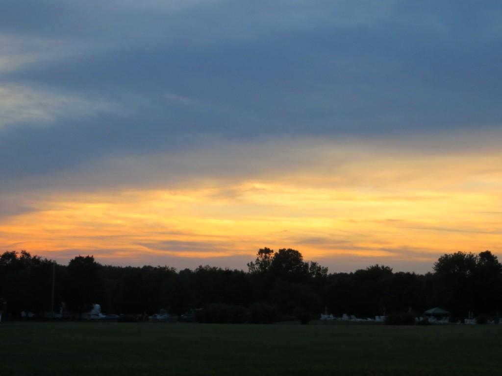 Gettysburg 6-13 (13)