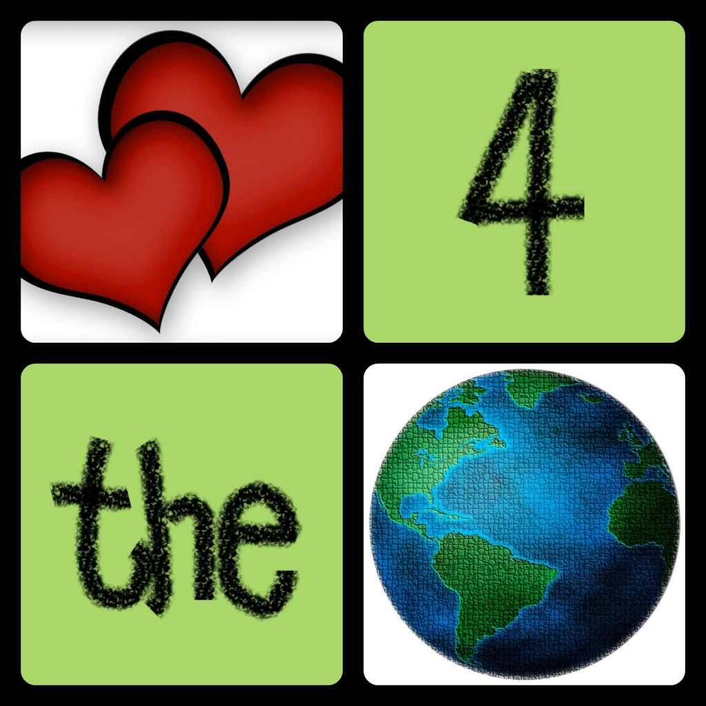 Hearts4theWorldLOGO