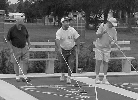 old-men-playing-shuffle-board-dec-8-20081rev