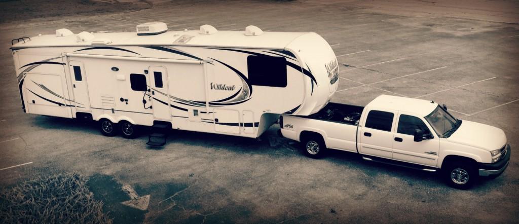 truckandcamper