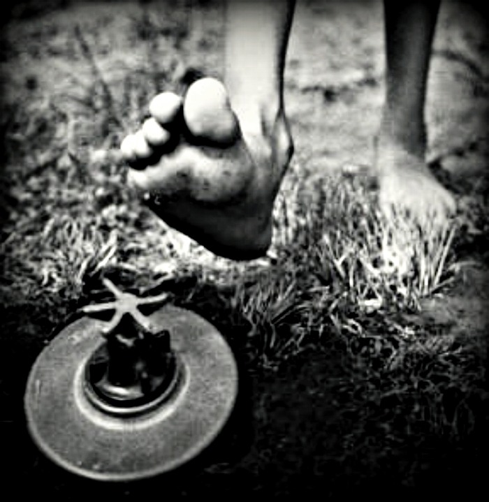 Stepping_On_Landmine__291rev