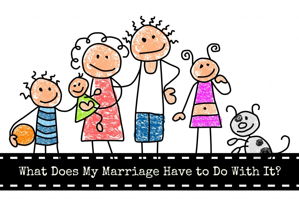 2 Marriage