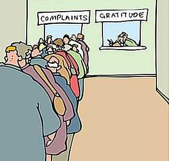 complaints-for-timeshares