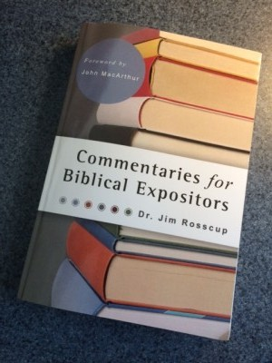 Bible Study Resources Growing 4 Life