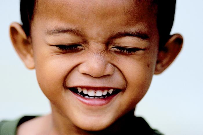 Perfect_Smile_2