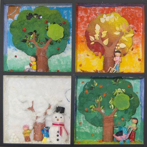 four_seasons_208_painting.j