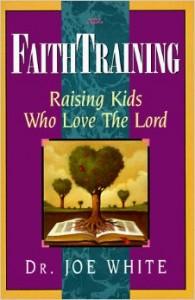 FaithTraining