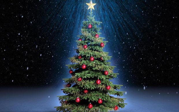 christmas-tree-wallpele_457782