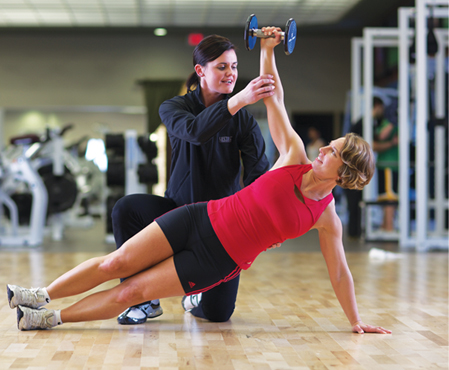 sp-personal-trainer-img