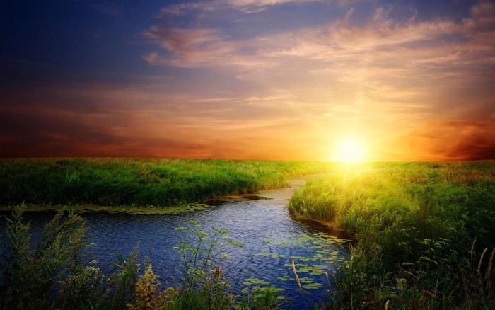 happy-sunrise-morning-wishes-hd-picture