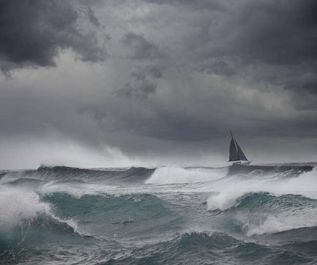 Boat-In-A-Storm_art