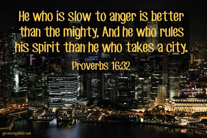 Proverbs1632