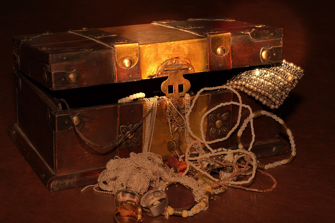 treasure-chest-619762_1280