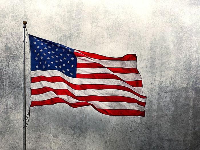 american-flag-795303_1920