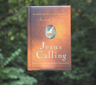 jesus-calling-book
