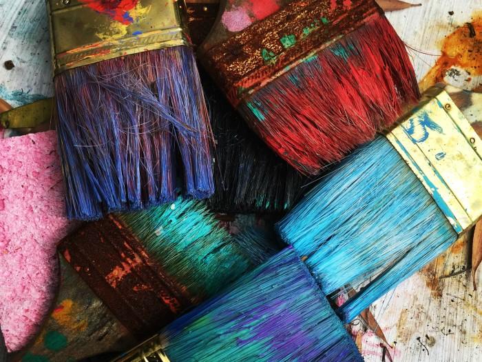 paintbrushes2
