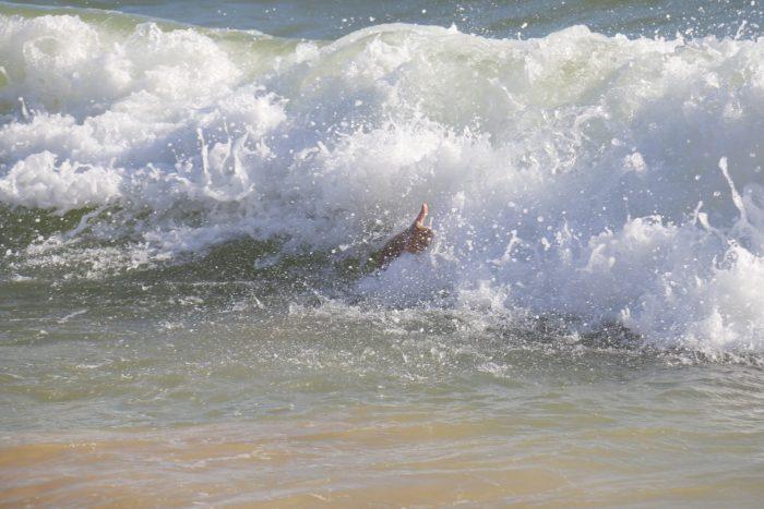 good-wave-1005873_1920