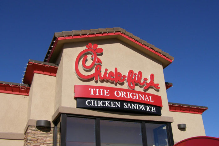 chick-fil-a-photo